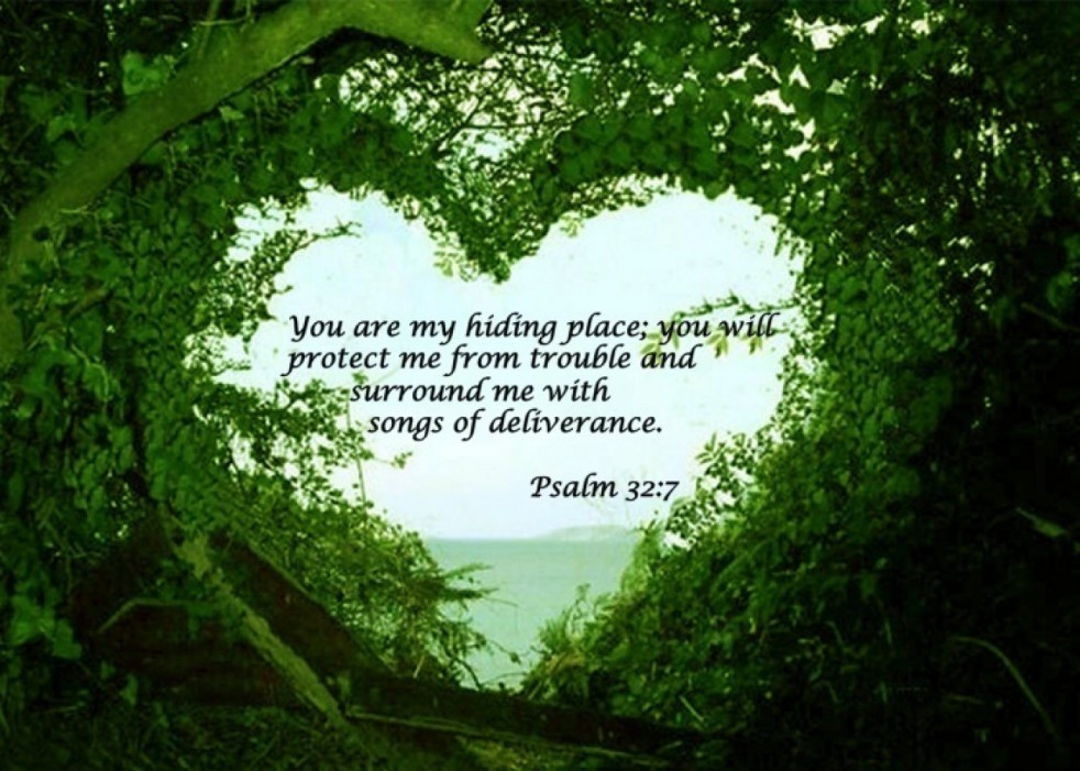 hiding place Hiding place by new life worship key: d d g i have found myself a hiding place em a i have found myself a secret space d g in the shelter of almighty's love em a d in the safety of the sav.